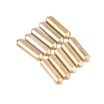 AR-15 Pivot Takedown Pin Detent - 10 Pack