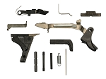 Glock Frame Parts Kit Glock 17 9mm Luger (Genuine Glock Factory Parts)