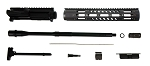 Davidson Defense AR-15 Rifle Upper Kit Remington M-111 12