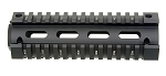 Omega Mfg. AR-15 M4 Aluminum Carbine Length Drop In 7