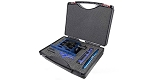 Nc Star VISM Ultimate Tool Kit for Glock