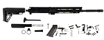 Davidson Defense Assembled Upper Complete Kit 16