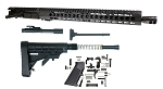 Aero Precision Complete AR-15 5.56 Assembled Rifle Kit W/ 15