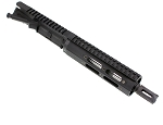 Davidson Defense AR-15 Pistol Upper 7.5