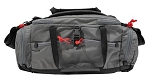 Grey Ghost Gear Range Bag - Choose Your Color