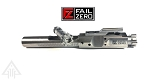 FailZero LR-308 BCG Nickel Boron