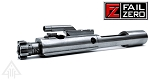 FailZero 6.5 Grendel BCG Nickel Boron