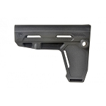 Strike Industries AR Pistol Stabilizer