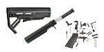 Strike Industries MOD-1 LR-308 Finish Your Lower Rifle Kit