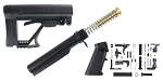 Delta Deals AR-15 MBA-5 Finish Your Lower Rifle Kit