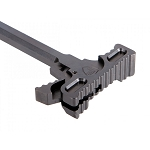 Fortis HammerTM AR15/M16 Charging Handle -  5.56MM **Black Anodized *Add to Cart for Special Price*