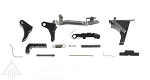 Polymer80 Glock Frame Parts Kit