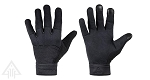 MAGPUL Core Technical Black Medium Gloves