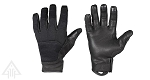 MAGPUL Core Technical Black X-Large Gloves