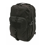 Grey Ghost Gear Griff Pack - Black