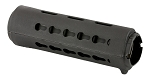 B5 Systems Drop in Carbine Length Hand Guard - Black