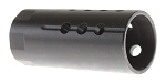 Recoil Technologies Dynamic 12.7x42 Flash Hider - Beowulf Compatible