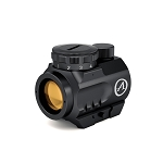 Athlon Optics Midas Red Dot Sight