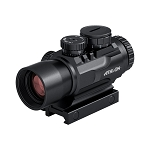 Athlon Optics Midas BTR 3x Prism Scope