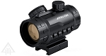 Athlon Optics Midas BTR RD13 Red Dot