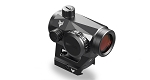 Swampfox Optics Liberator Red Dot Sight 1x22