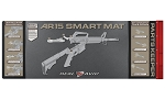 Real Avid AR15 Smart Mat Gun Cleaning Mat