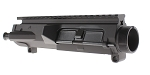 Aero Precision .308 M5 Upper Receiver *Prepped* (Dust Cover & Forward Assist)