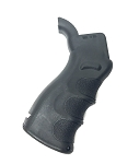 JE Designs Adjustable Tactical Grip; Made in the USA!