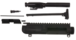 Aero Precision M5 .308 Stripped Upper Receiver Builder Kit with Premium Toolcraft Nitride Bolt Carrier Group & Charging Handle Included !!