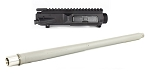 Ballistic Advantage 6.5 Creedmoor & Aero Precision M5 .308 Complete Upper Combo  *Save BIG On This Deal*