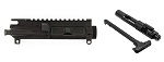Aero Precision Complete Forged Upper & US TACTICAL Bolt Carrier Group Combo ** Comes With A Free MilSpec Charging Handle