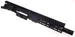 Davidson Defense American-Made Pistol Upper W/ 7.5