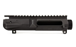 Aero Precision Lr-308 M5 .308 Stripped Upper Receiver (DPMS High Receiver Height)
