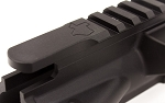 Aero Precision Forged AR15 Stripped Upper Receiver Special Edition: Texas