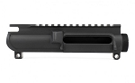 Aero Precision AR-15 Stripped Upper Receiver No Forward Assist