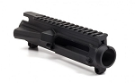 Aero Precision  AR-15 Gen 2 Stripped Upper Receiver