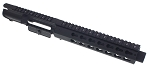 Aero Precision 9mm Assembled Pistol/SBR Upper AR-15 AR9 8.5