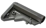 B5 Systems SOPMOD BRAVO Buttstock Stock  * Black *
