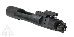 Davidson Defense Ar-15 Phosphate  7.62x39 Bolt Carrier Group