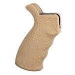 Blackhawk Ar-15  Ergonomic Grip  By ERGO - FDE