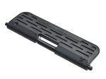 Strike Industries AR Enhanced Ultimate Dust Cover 223 Capsule - Black