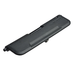 Strike Industries AR Enhanced Ultimate Dust Cover 223 Standard - Black