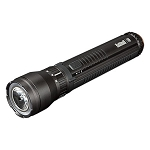 Bushnell Rubicon T600L LED Flashlight 687 Lumens Super High End Flash Light