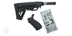 Delta Deals AR-15 Finish Your Lower Kit-Cobra