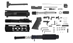 Anderson Rifle Company Complete AR15 Pistol Kit Minus the Lower Receiver V5