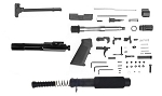 Davidson Defense AR-15 Pistol Upper Kit 7.5