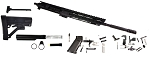 Davidson Defense  Black Diamond Complete Rifle Kit 16