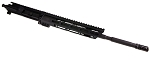 Davidson Defense Black Diamond AR-15 Assembled Upper .223 Wylde 16