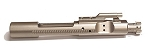 Davidson Defense Ar-15 Nickel NP3® Finish M-16 Bolt Carrier Group Complete *** Very High Quality NP3® Finish***