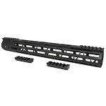 Davidson Defense AR-15 M-Lok 15